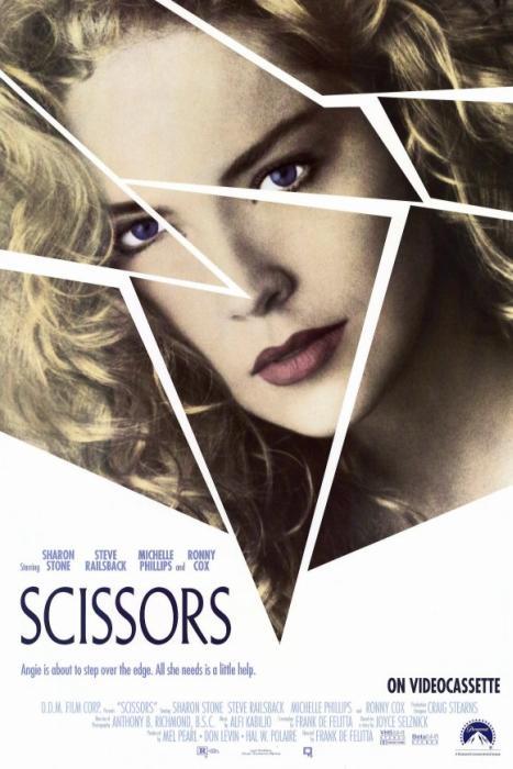 Scissors-spb4687636