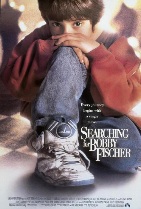 Searching_for_Bobby_Fischer-spb4821700