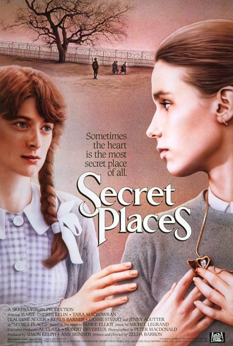 Secret_Places-spb4731858