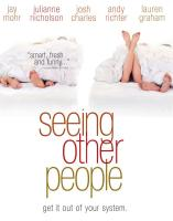 Seeing_Other_People