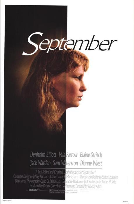 September-spb4812100