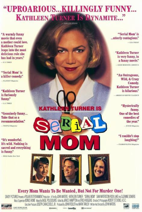 Serial_Mom-spb4673472