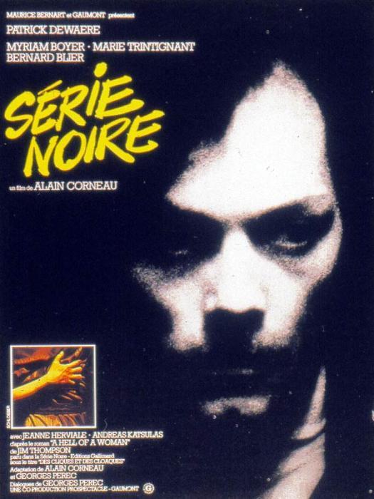 Serie_Noire-spb4739703