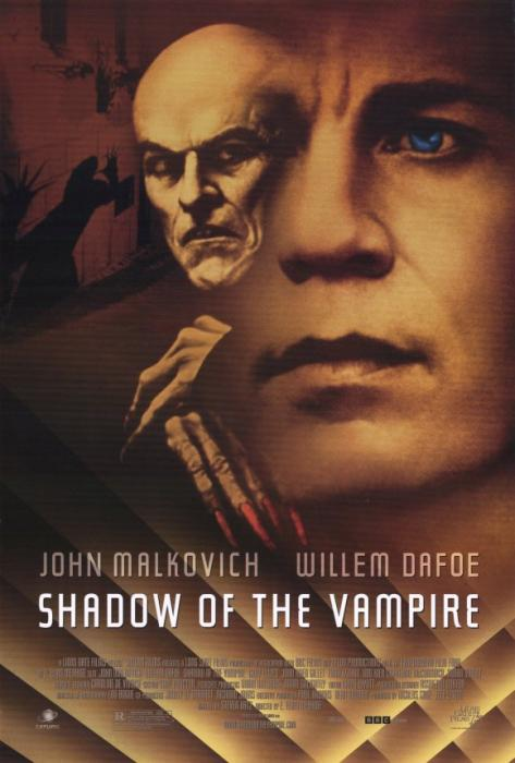 Shadow_Of_The_Vampire