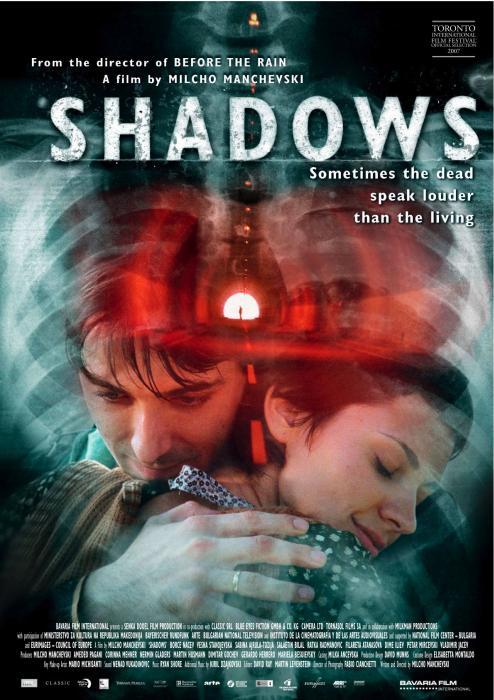 Shadows-spb4823908