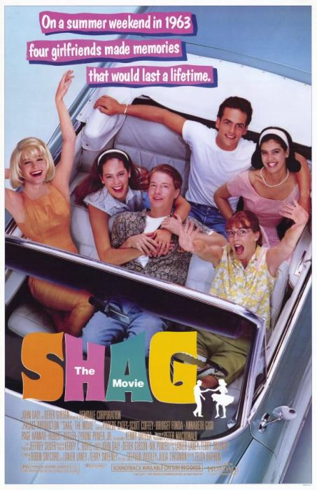 Shag-spb4780776