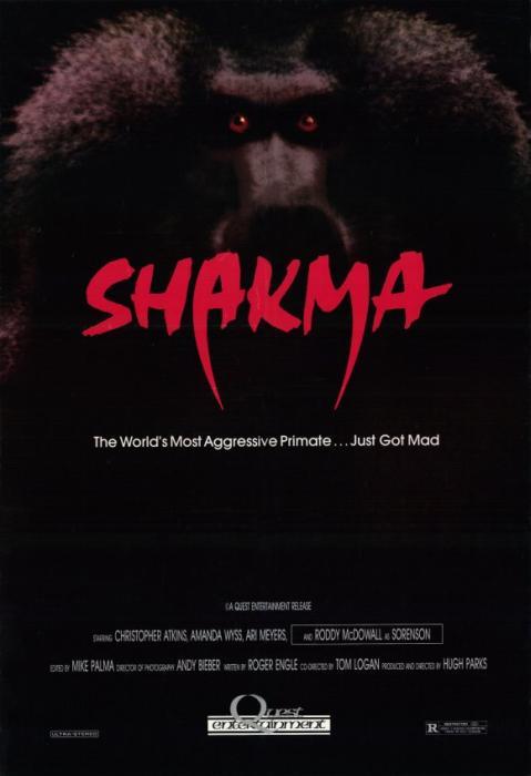Shakma-spb4803075