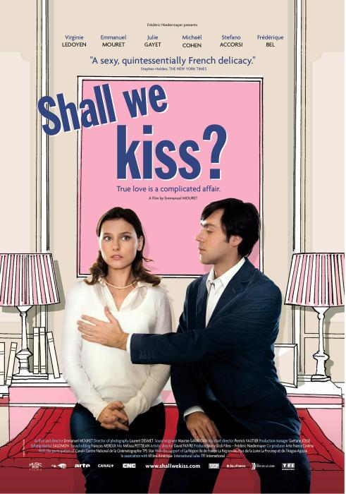 Shall_We_Kiss?-spb4776181