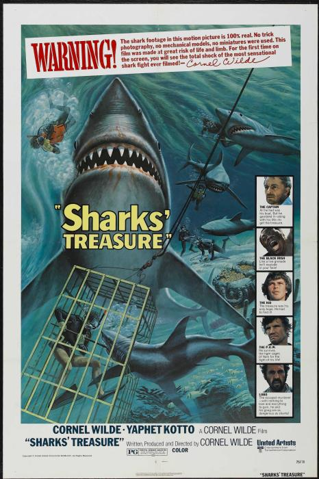 Shark's_Treasure-spb4685254