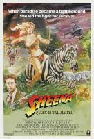 Sheena-spb4766410