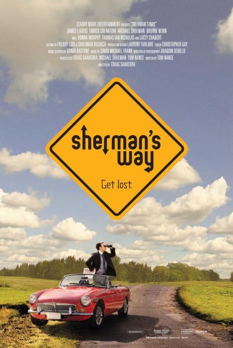 Sherman's_Way-spb4655626
