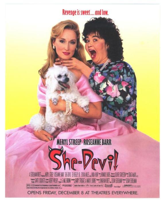 She-Devil-spb4717255