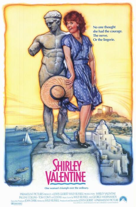 Shirley_Valentine-spb4783665