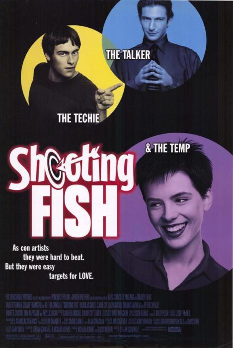 Shooting_Fish-spb4733158