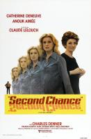 Second_Chance-spb4749331