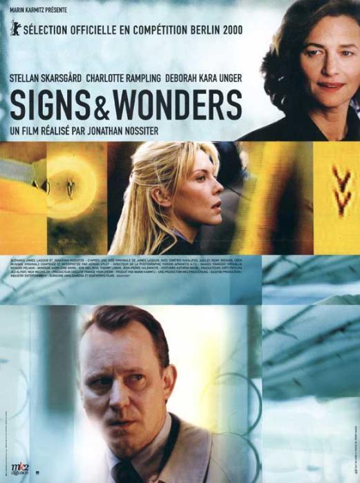 Signs_&_Wonders-spb4695595