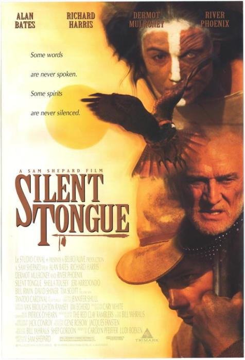 Silent_Tongue-spb4782458