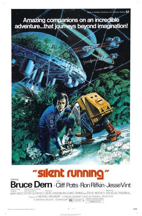 Silent_Running-spb4700667