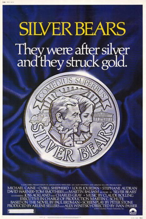 Silver_Bears-spb4767573