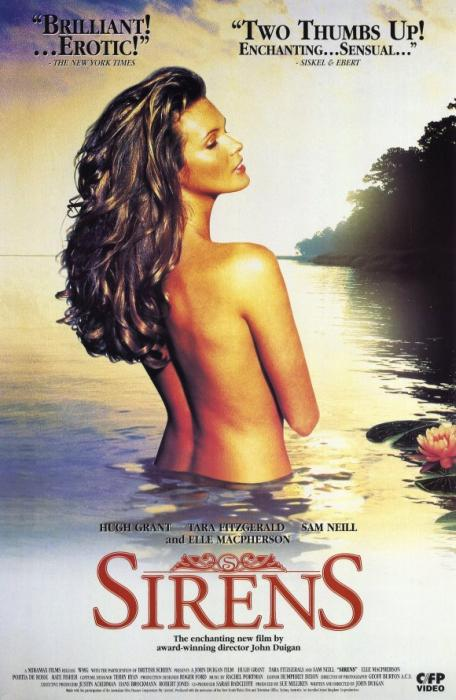 Sirens-spb4783166