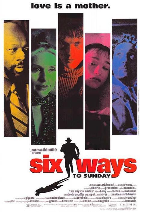 Six_Ways_to_Sunday-spb4712480
