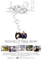 Sketches_of_Frank_Gehry