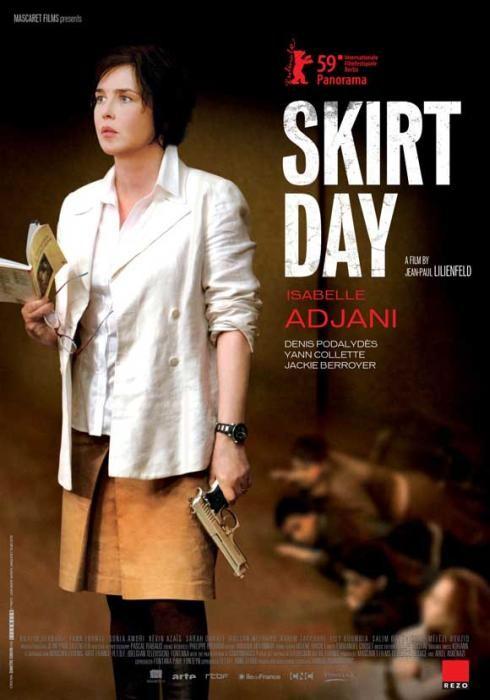 Skirt_Day-spb4822911