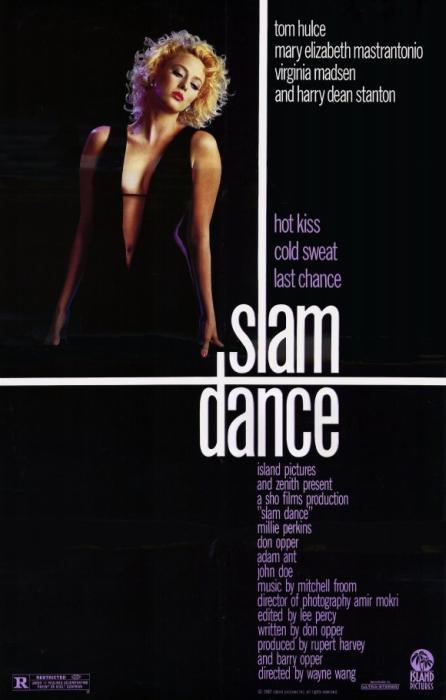 Slamdance-spb4679261