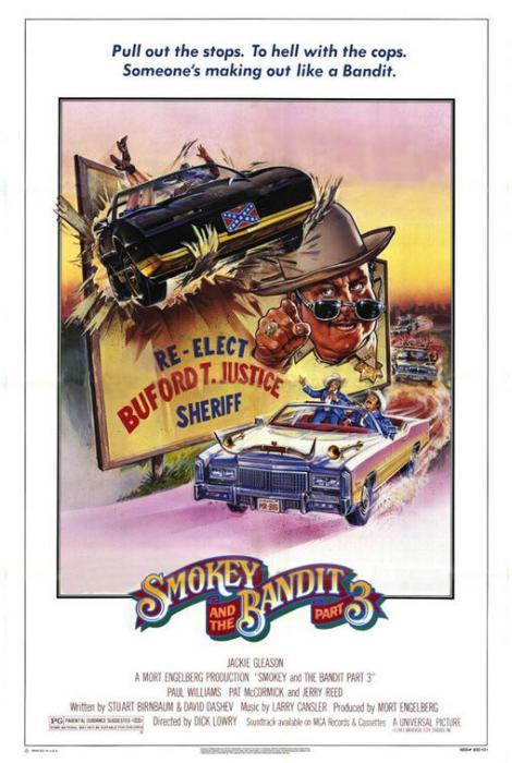 Smokey_and_the_Bandit_-_Part_3-spb4681110