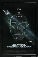 Star_Trek_III:_The_Search_for_Spock
