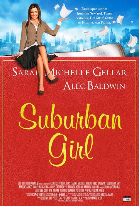 Suburban_Girl