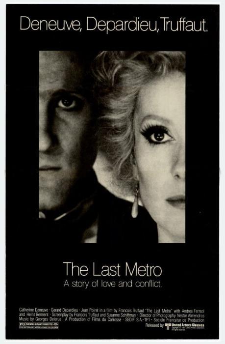 The_Last_Metro-spb4709657