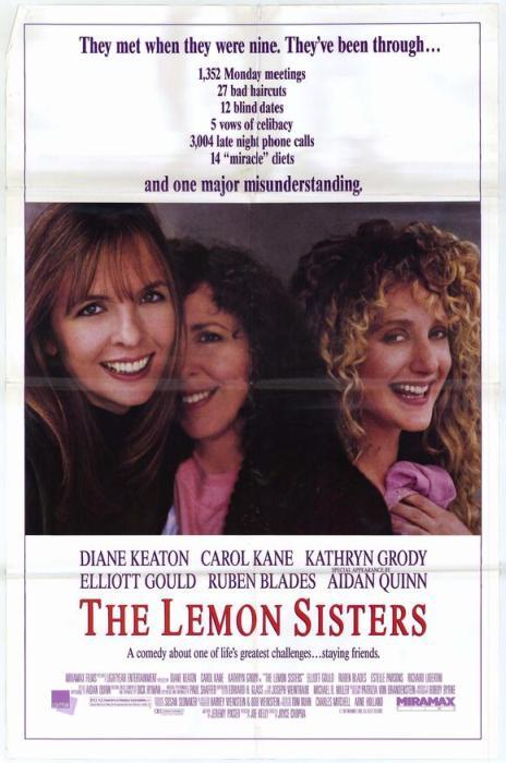 The_Lemon_Sisters-spb4671584