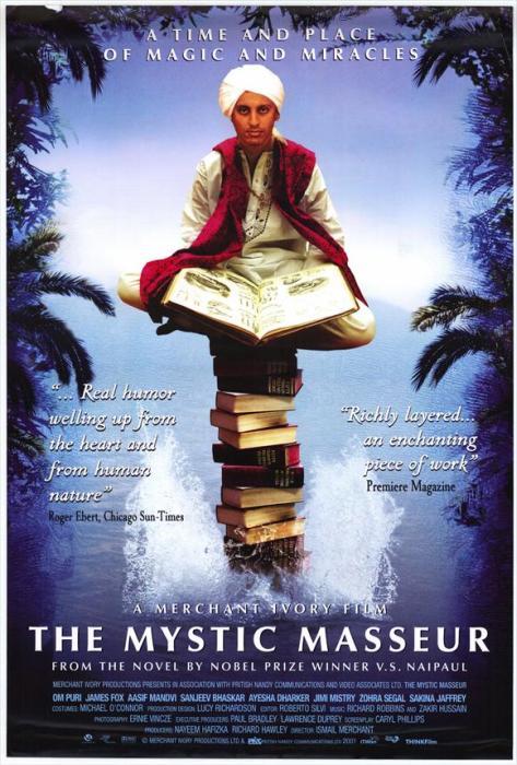 Mystic_Masseur-spb4708556