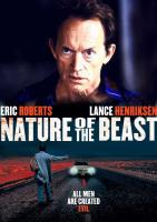 The_Nature_of_the_Beast-spb4775430