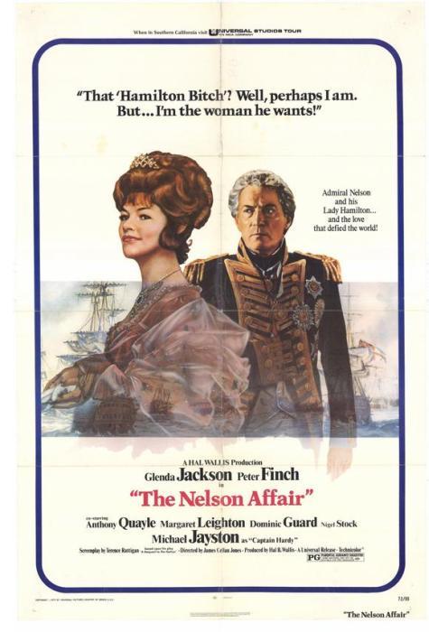 The_Nelson_Affair-spb4803646