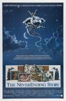 Neverending_Story,_The