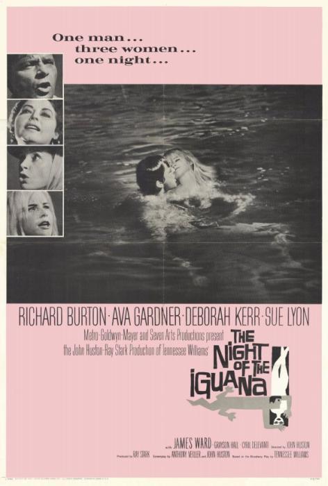 The_Night_of_the_Iguana-spb4728459