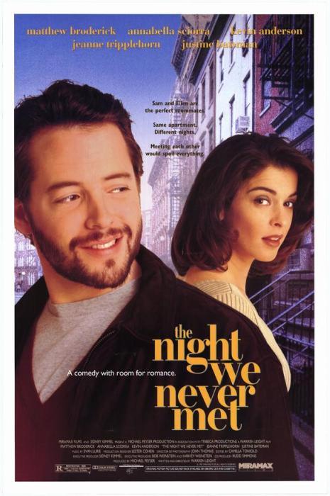 The_Night_We_Never_Met-spb4817916