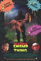 The_Return_of_the_Swamp_Thing-spb4752022