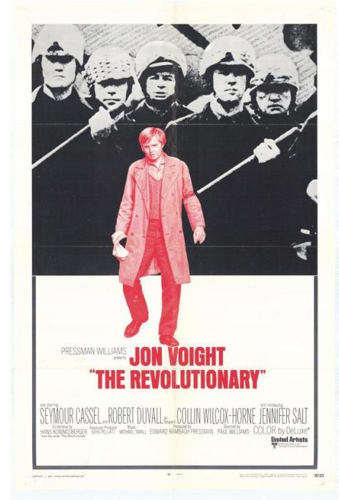 The_Revolutionary-spb4781548