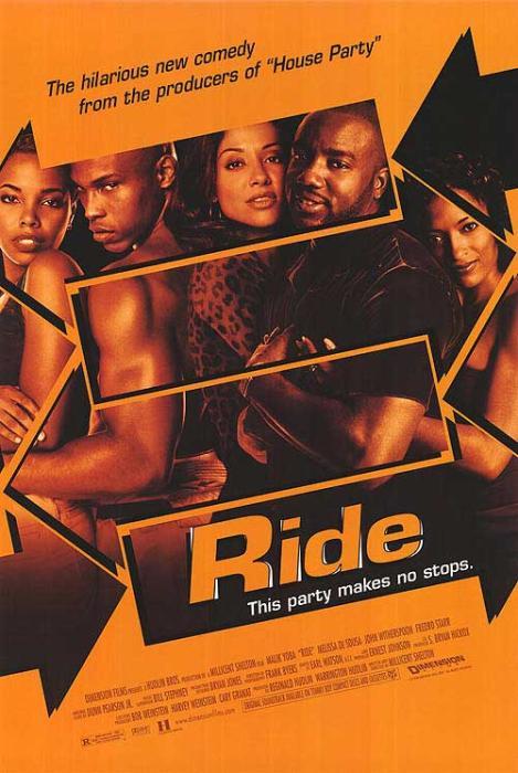 The_Ride-spb4728294