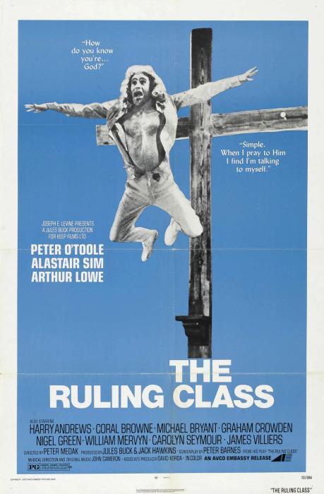 The_Ruling_Class-spb4731825