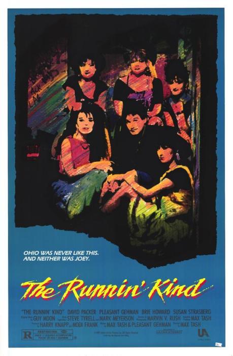 The_Runnin'_Kind-spb4715493