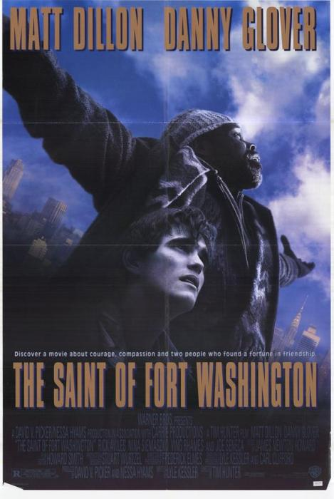 The_Saint_of_Fort_Washington-spb4724966