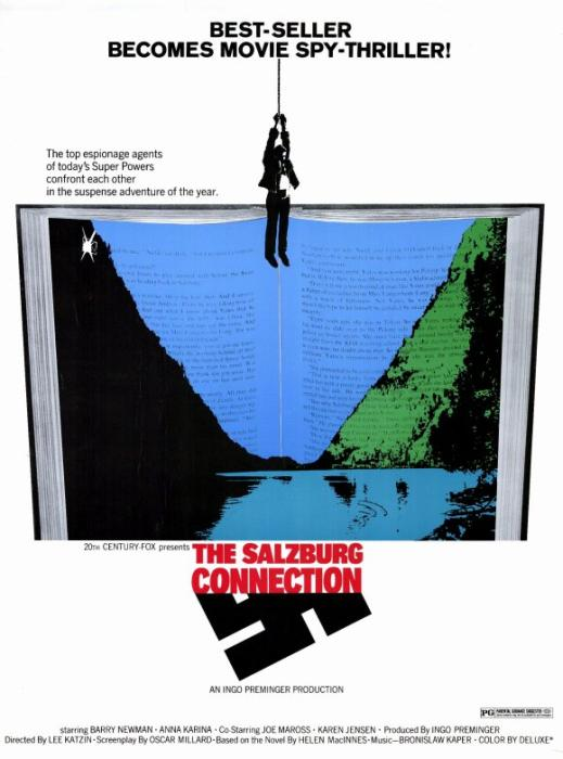 The_Salzburg_Connection-spb4772220