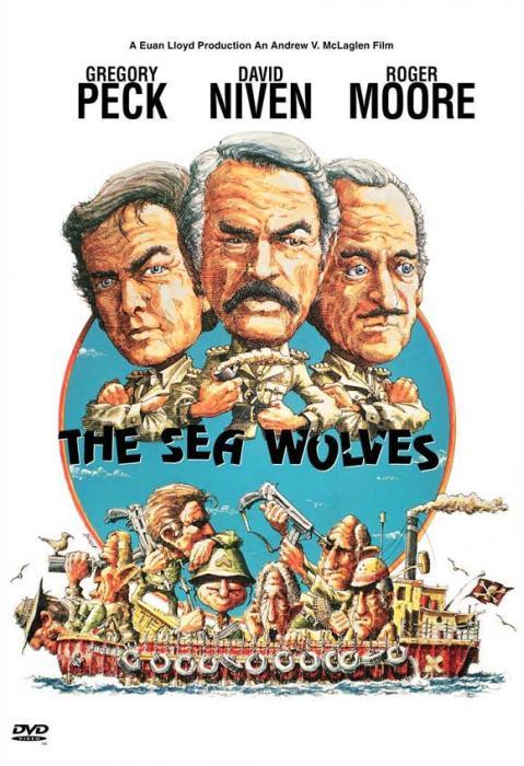 The_Sea_Wolves-spb4745720