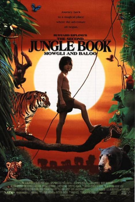 The_Second_Jungle_Book_-_Mowgli_and_Baloo-spb4786387