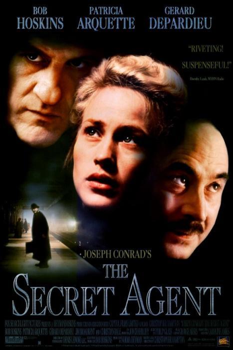 The_Secret_Agent-spb4730500