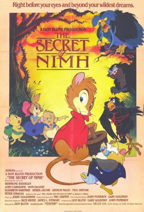 The_Secret_of_NIMH-spb4758810